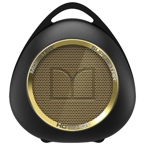 Monsterspeaker1