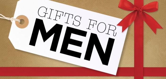 Great Gift Ideas for a Special Guy.