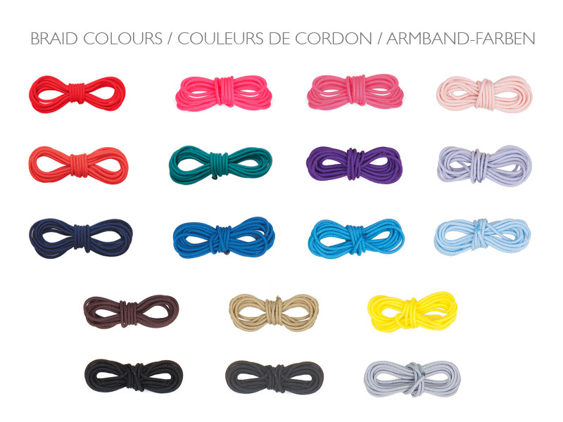 braid-colours-polyester-800x600