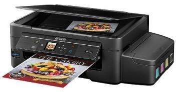 epson-expression-et-2550-ecotank-all-in-one-printer