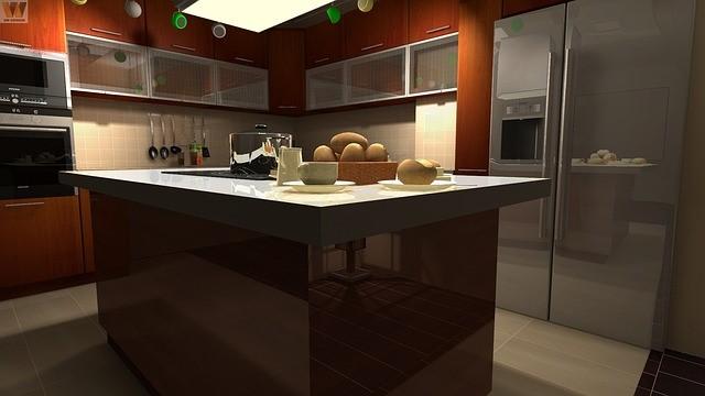 kitchennnnnn