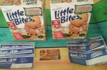 littlebitesn giftcard