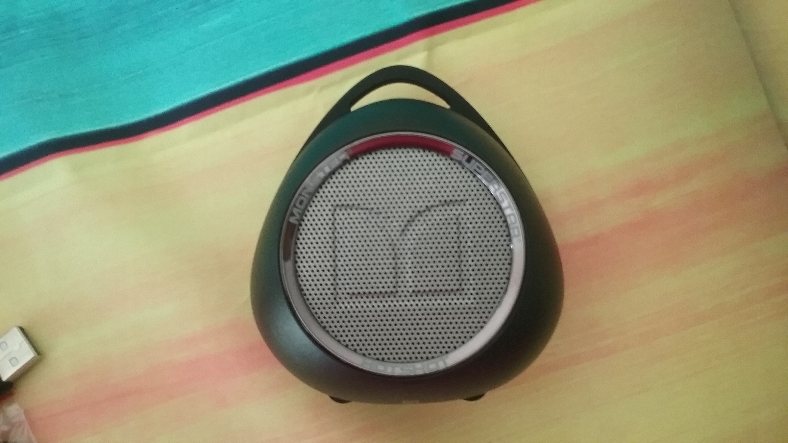 monsterspeaker3