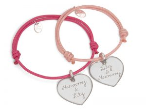 mother-and-daughter-personalised-bracelet-duo-11-800x600