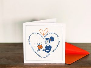 mother-greeting-card-1-800x600