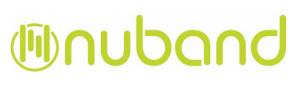 nuband-logo-green-300x96