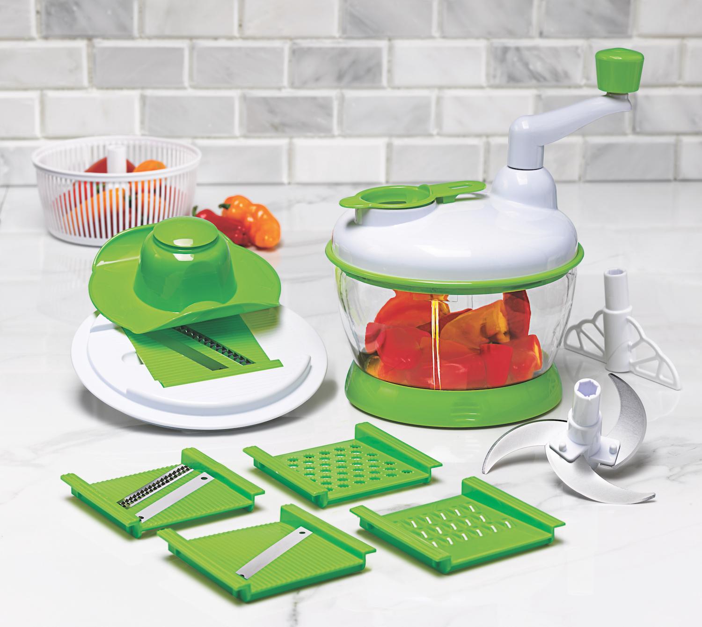 cookworkall-pieces-13-piece-super-slicer-1