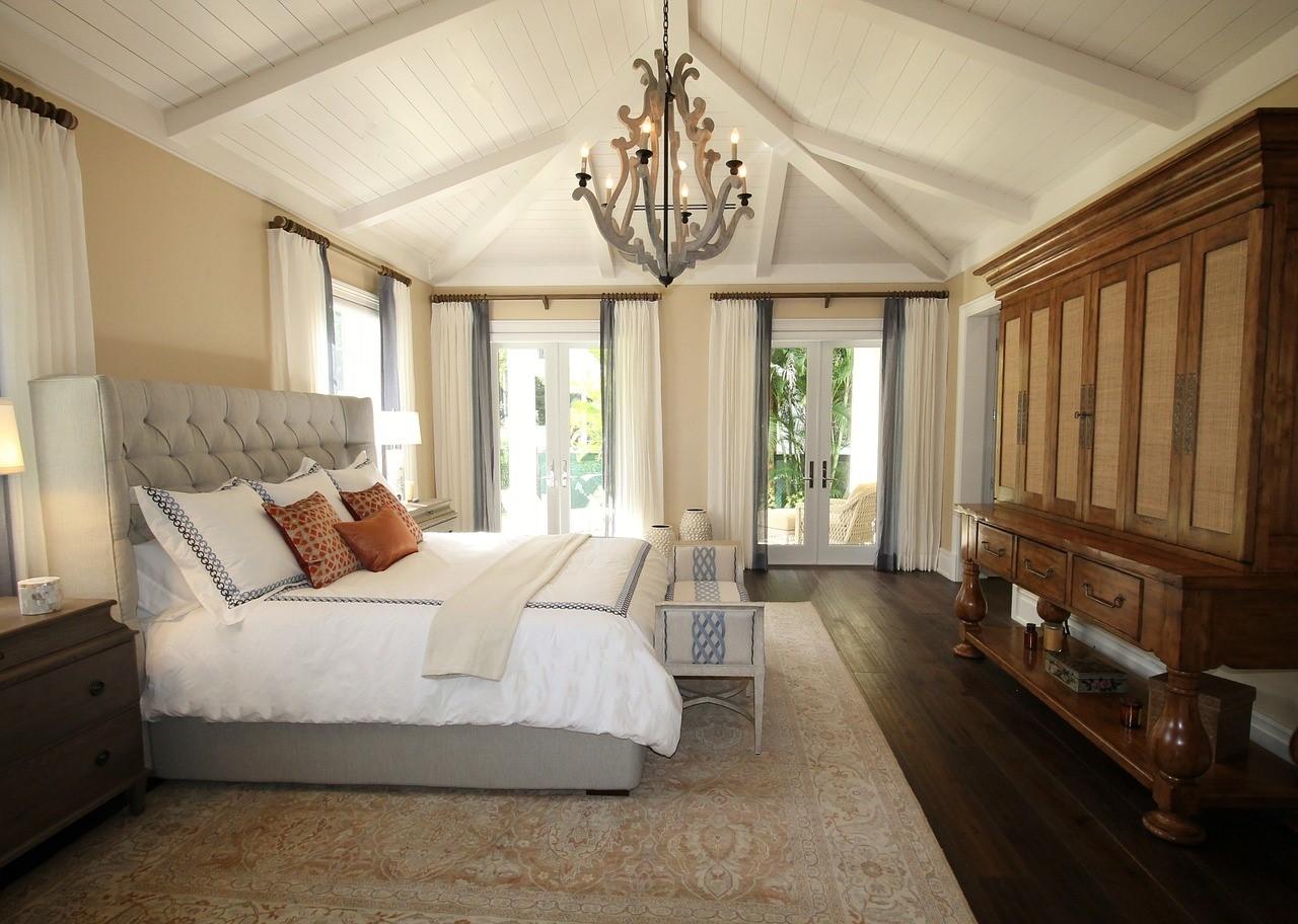 bedbedbed1