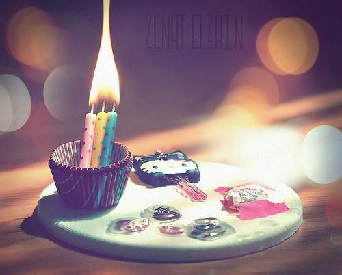 birthday22