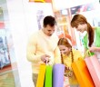 family-shopping-shutterstock_78002515-medium