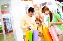 family-shopping-shutterstock_78002515-medium