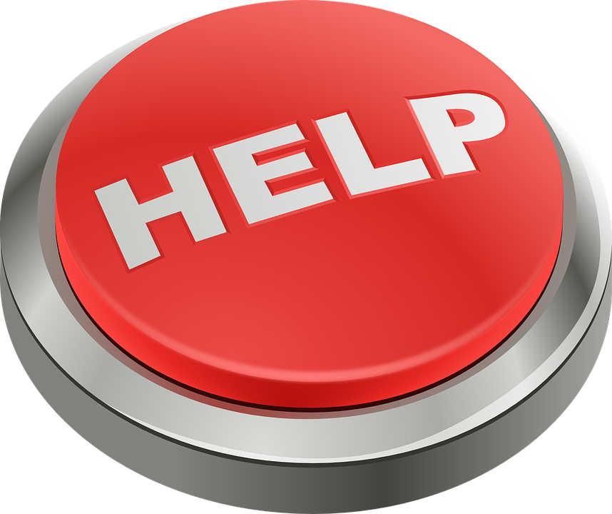 help01
