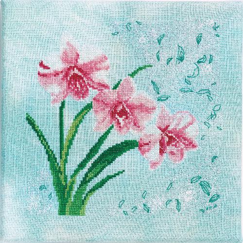 kate-knight-orchids-cross-stitch