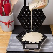 1446b-cucinapro-bubble-waffler-lifestyle-demo-180x180