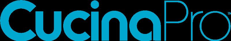 cucinapro-logo