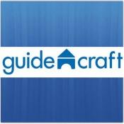 guidecraft-logo-2