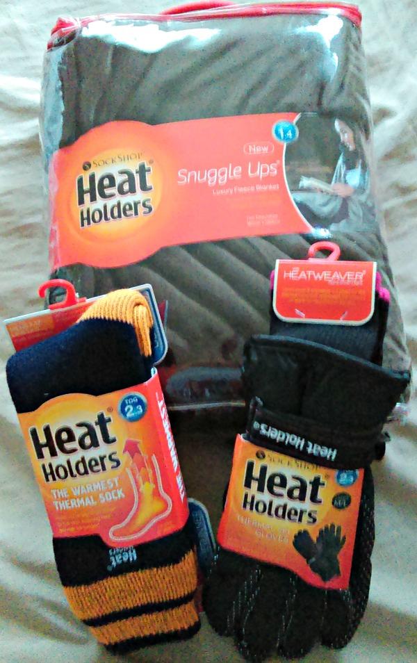 heatholders3