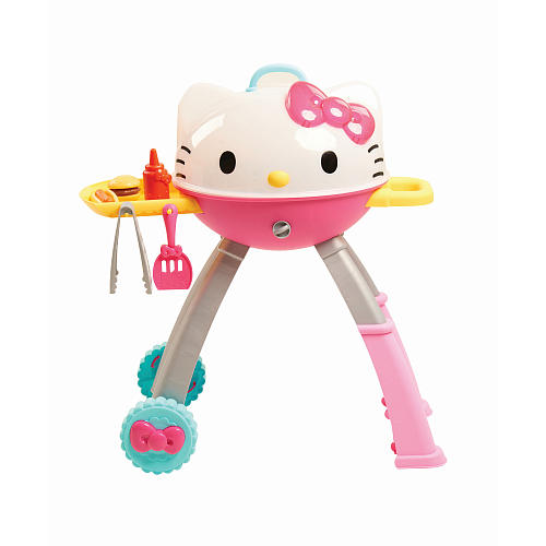 hello-kitty-over-25-inch-ptru1-23500515dt