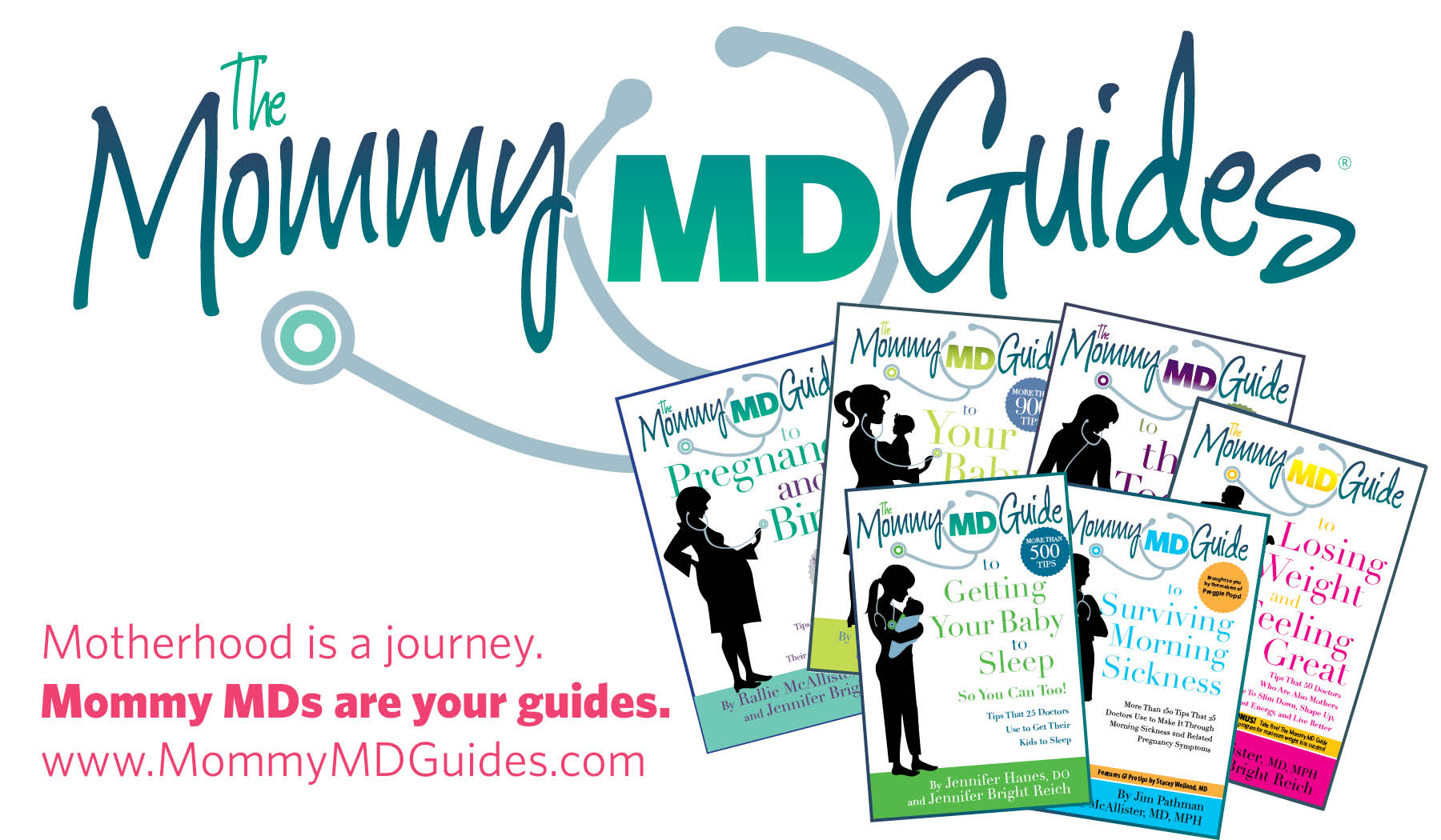 logo-mommy-md-guides-main-6-no-border