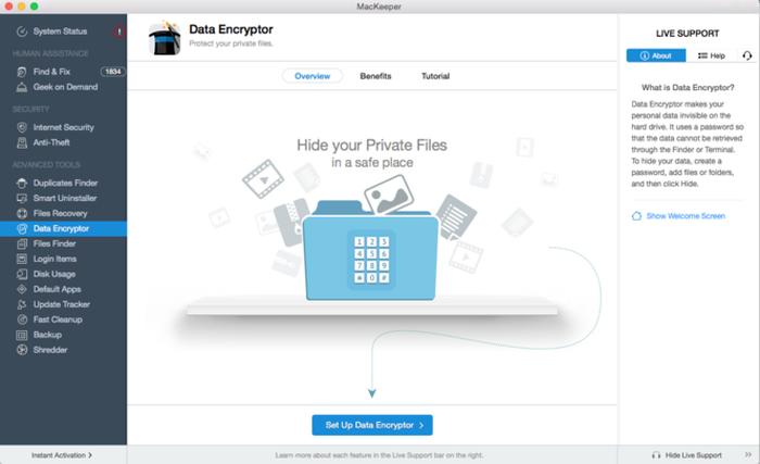 mac-keeper-data_encryptor