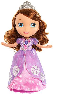 disney-junior-sofia-the-first-magic-dancing-sofia-doll-91776596-01