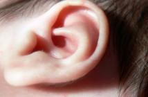 earearear