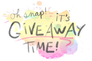 giveaway-graphic2