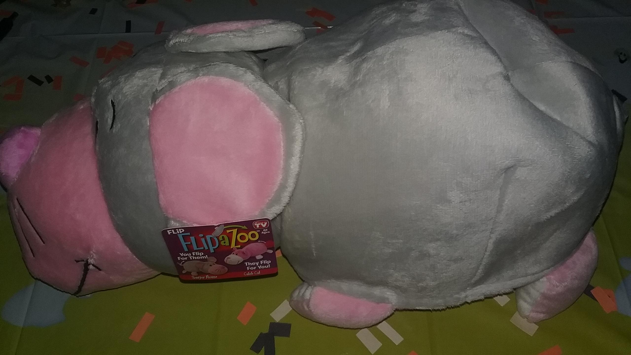 hippo1
