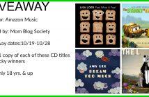 mbs-giveaway