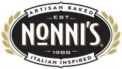 Nonni S Foods Llc