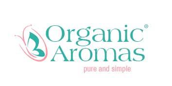 organicdiffuser