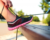 How To Make Exercise Work For You.