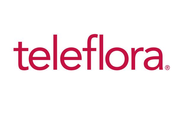 teleflora_vdayred-logo