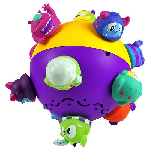 cepia-chuckle-ball-crazy-motorized-ptru1-23919447dt
