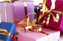 christmas-gifts-538x218
