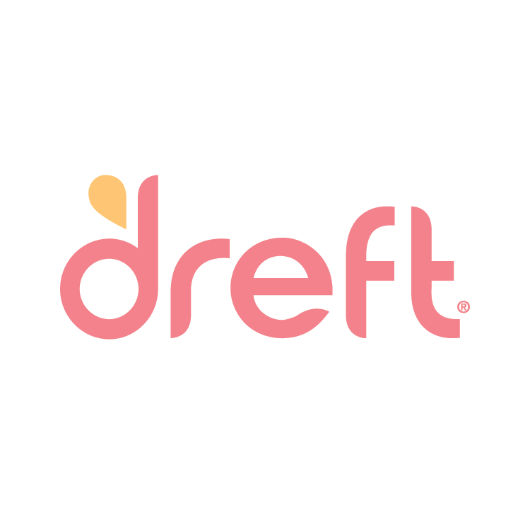 dreft-on-white-hires