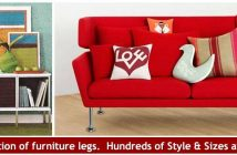 furniture-legs-category-hea