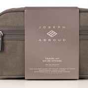 joseph-abboud-2