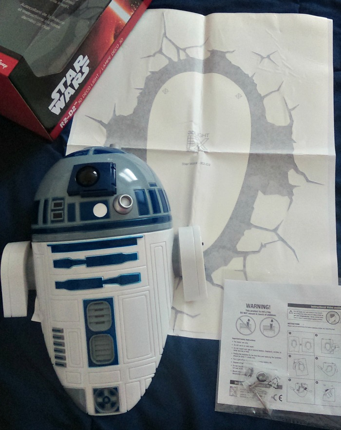 r2d2all