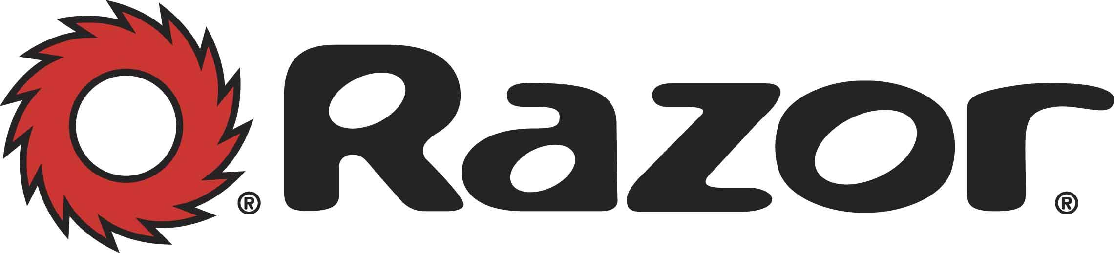 razor-logo