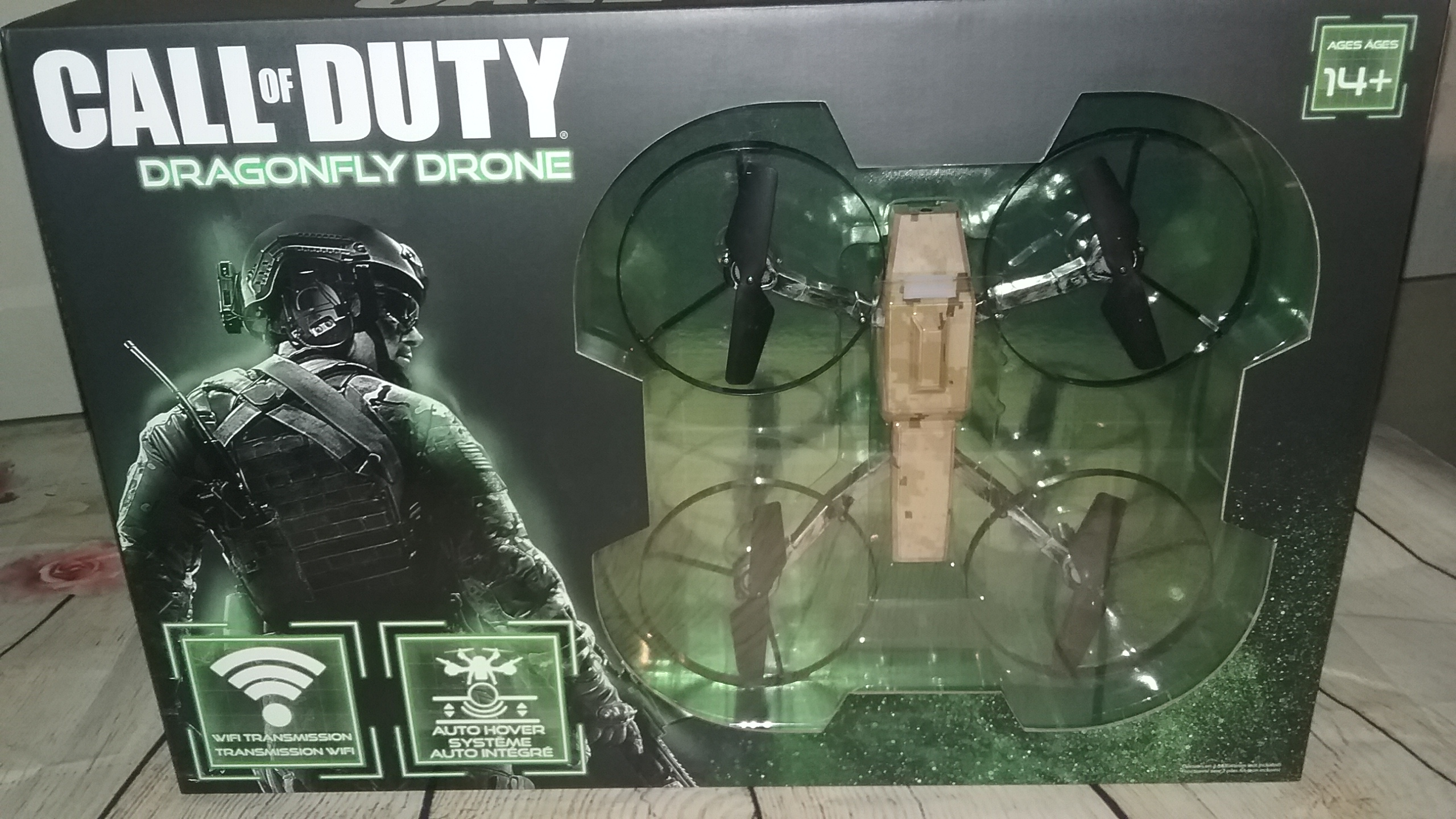 flying drone toy with 2016 Holiday Guide Featuring Call Of Duty Drone  The Dragonfly Drone on Aircraft also Fbi Man In Connecticut Plotted To Fly Drone Like Toy Planes With Bombs Into School likewise Accessories Parachutes Rescue Systems C 199 126 also Pink Teddy Bear likewise 2016 Holiday Guide Featuring Call Of Duty Drone  the Dragonfly Drone.