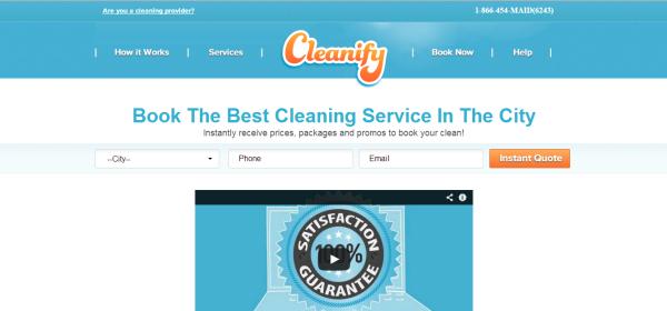 cleanifyyyyyyyyyyy-300x1402x