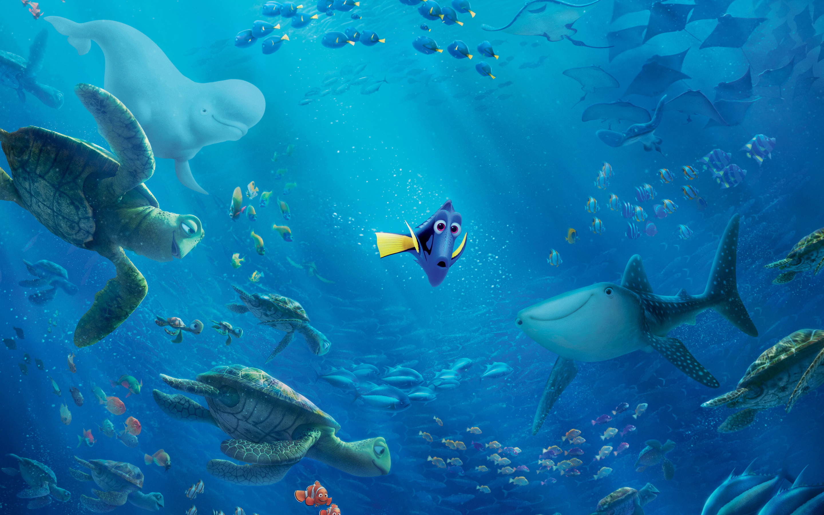finding_dory-wide