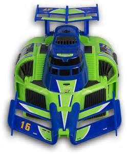 racetrackcar