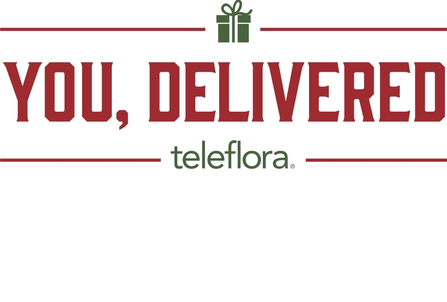 tf-you_delivered_horizontal