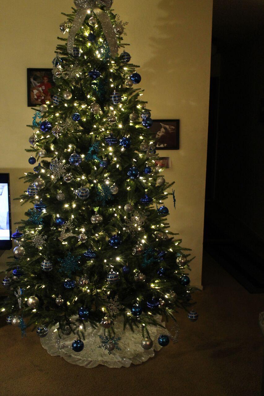 treetreetree001