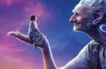 bfg-movie-2016-reviews