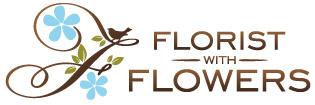 floristflowerslogo