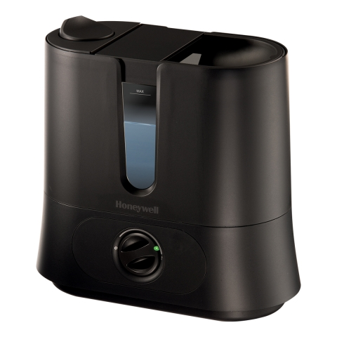 honeywellhumidifer