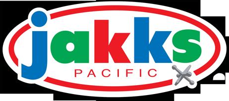 jakks_logo_new